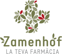 Farmacia Zamenhof